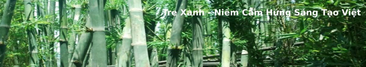 baner Tre Việt